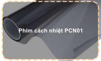 Phim cách nhiệt PCN01