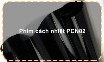 Phim cách nhiệt PCN02