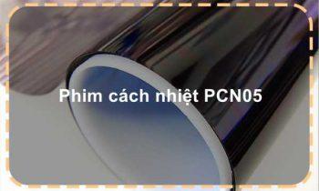 Phim cách nhiệt PCN05